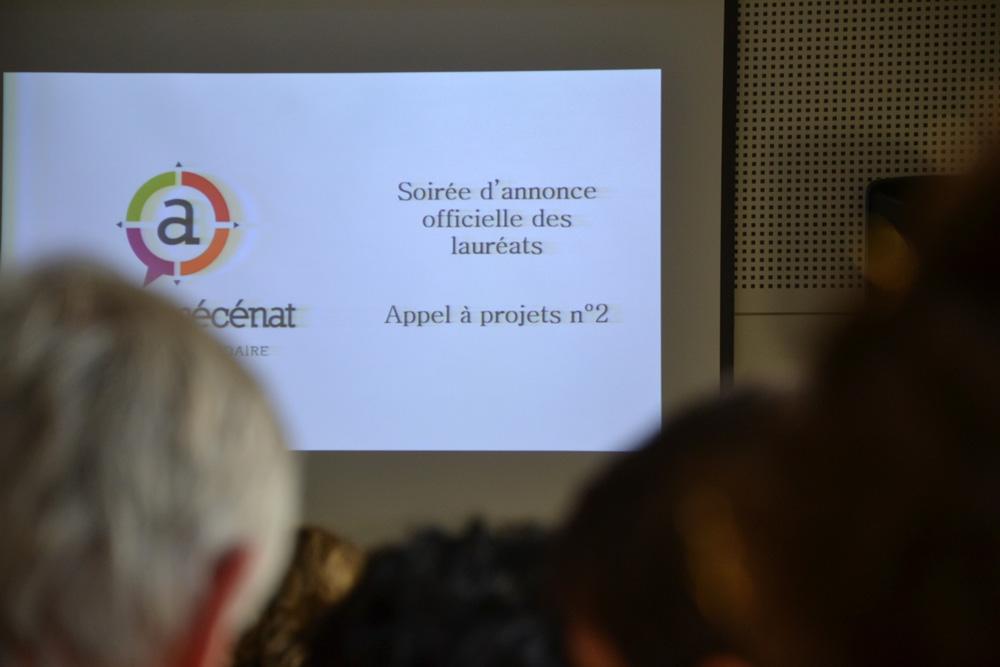 Soiree_Laureat-Angers_Mecenat-1