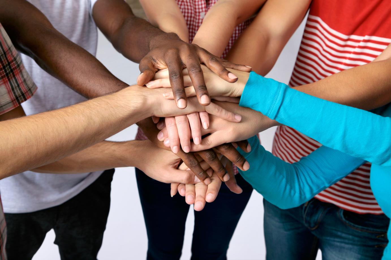 Groupe solidarité | Angers Mecenat