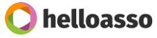 Capture logo Helloasso