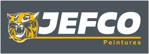 logo-jefco-web