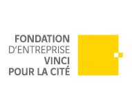logo_fvcs