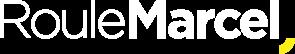 logo-roulemarcel-blanc